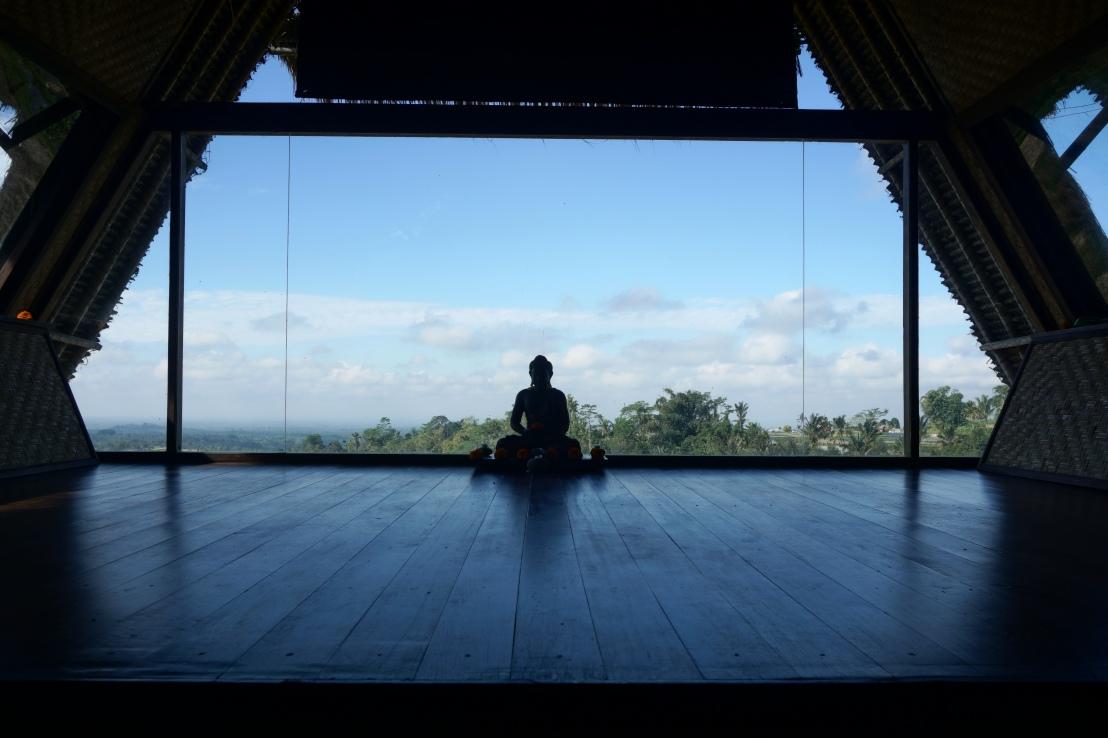 Yoga and MeditationRetreat